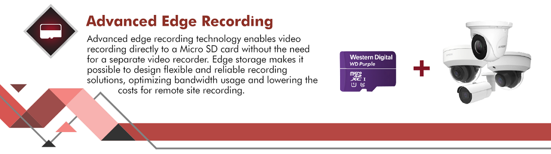 Features - Advanced Edge Recording.png