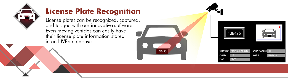 Technology - License Plate Recognition.png