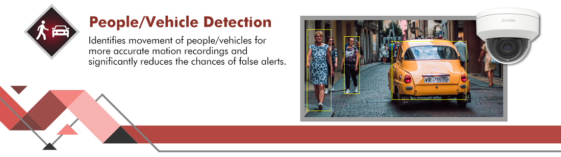 Technology - People and Vehicle Detection.png