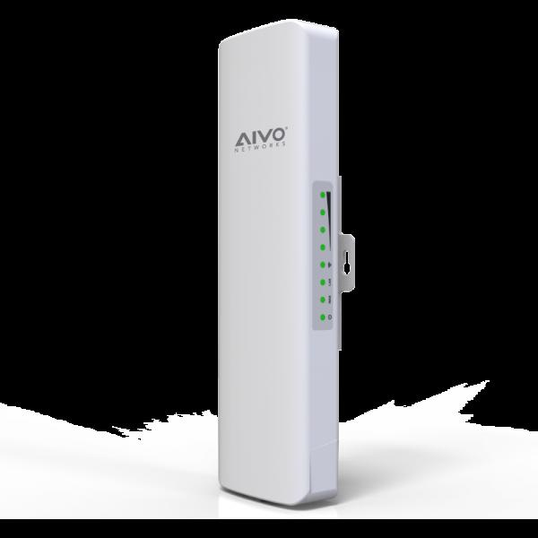 ANCP3005Q
